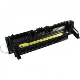 HP Fuser Assembly for LaserJet 3015AIO, 3020AIO, 3030AIO
