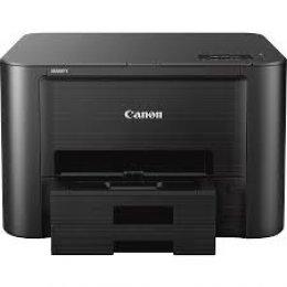Canon MAXIFY IB4120 Wireless Home Office Inkjet Printer
