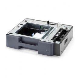 Copystar PF-5120 500 Sheet Paper Tray