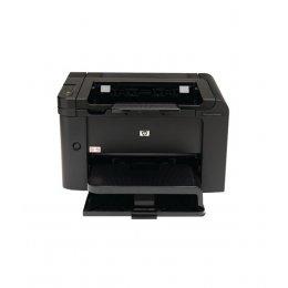 HP LaserJet Pro P1606DN Printer RECONDITIONED