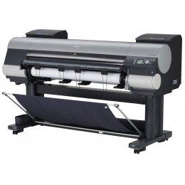 "Canon imagePROGRAF iPF8300S 44"" Printer"
