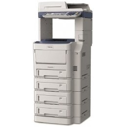 Toshiba E-Studio 287CS Multifunction Color Copier