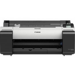 """Canon imagePROGRAF TM-200 24"""" Printer without Stand"""