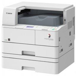 Canon ImageRunner 1435P Laser Printer