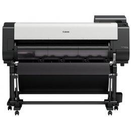 "Canon ImagePROGRAF TX 4100 44"" Printer with Stacker"