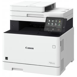 Canon imageClass MF731CDW MultiFunction Printer