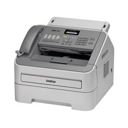 Brother MFC-7240 Laser Multifunction Printer