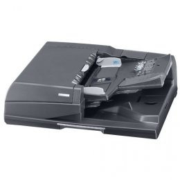 Copystar DP-770(B) 100 Sheet Reverse Document Feeder
