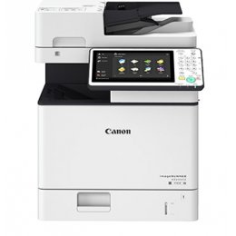 Canon ImageRunner Advance 525iF III Copier