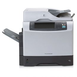 HP M4345 LaserJet MFP Printer