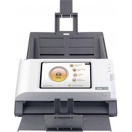 Plustek eScan A350 SharePoint Document Scanner