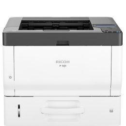 RicohP 501 B&W LED Printer