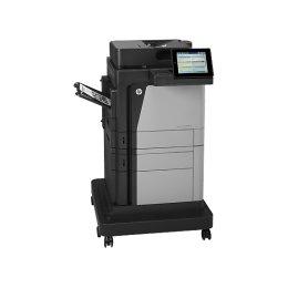 HP M630F Laserjet Enterprise MFP Printer RECONDITIONED