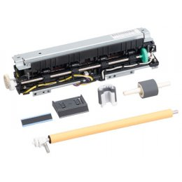 HP Maintenance Kit for LaserJet 2300