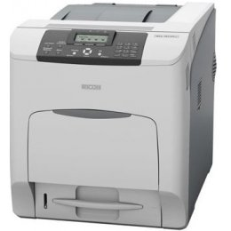 Ricoh Aficio SP C830DN Printer PostScript3 Drivers Windows XP
