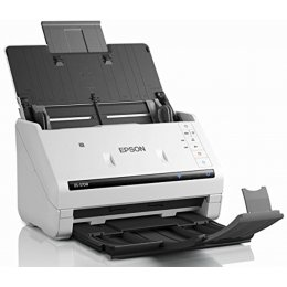 Epson WorkForce DS-530 Color Duplex Document Scanner