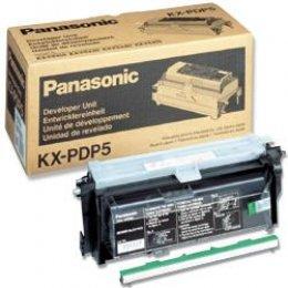 Panasonic KX-PDP5 Developer Unit