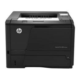 HP M401DNE Laserjet Printer LIKE NEW