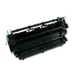 HP Fuser Assembly for HP LaserJet 1150/1300