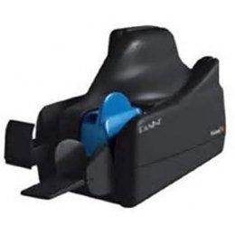 Panini VX50-1-1F-NJ Check Scanner