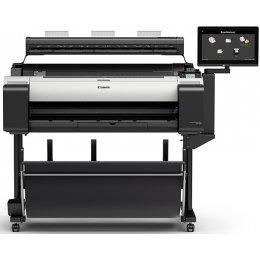 Canon imagePROGRAF TM-300 MFP Z36 Printer