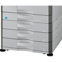 Sharp ARDS20 Low Printer Stand