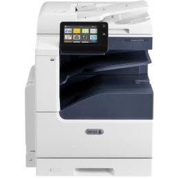 Xerox VersaLink B7035/DM2 Multifunction Printer
