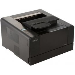 Sindoh A610 Laser Printer