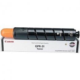 Canon GPR-31 Toner Black