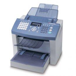 Toshiba E-Studio 170F Fax Machine
