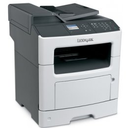 Lexmark MX310DN Multifunction Printer RECONDITIONED