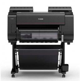 "Canon imagePROGRAF PRO-2100 24"" Printer"