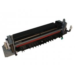 HP Fuser Assembly for HP CLJ CP2020/CP2025/CM2320