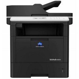 Konica Minolta Bizhub 4020i Multifunction Printer