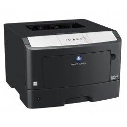 Konica Minolta Bizhub 3300P Laser Printer