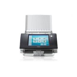 Canon imageFORMULA ScanFront 300 Scanner