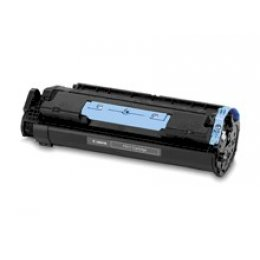 Canon FX11 Toner Cartridge (4.5k)