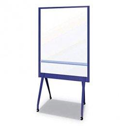 PLUS 428-282 Mobile Partition Board