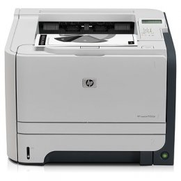 HP P2055DN LaserJet Printer RECONDITIONED