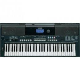 Yamaha PSR-E433 Portable Keyboard