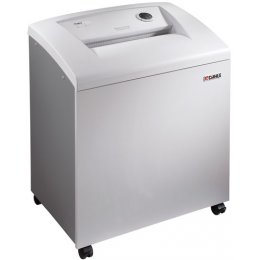 Dahle 41534 CleanTEC Security Shredder