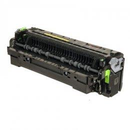 Sharp MX-450FU1Fuser Unit