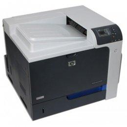 HP CP4525DN Color LaserJet Printer LIKE NEW