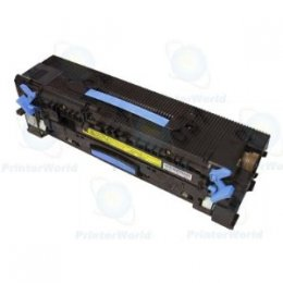 HP Fuser Assembly for LaserJet 9000 RECONDITIONED
