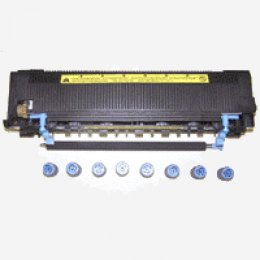 HP Maintenance Kit for LaserJet 8100 & 8150 Reconditioned