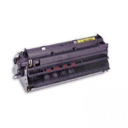 Lexmark Fuser Assembly for T634 Reconditioned