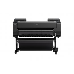 """Canon imagePROGRAF PRO-4000S 44"""" Printer with MFR"""
