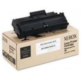 Xerox Phaser 113R632 Black Toner Cartridge