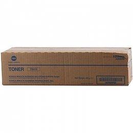Konica Minolta TN-415 Black Toner For Bizhub 36/42 (25K Yield)