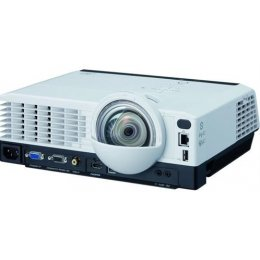 Ricoh PJ WX4241N Portable Projector